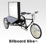pedicabs-billboard-pedicab