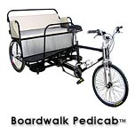 pedicabs-boardwalk-pedicab