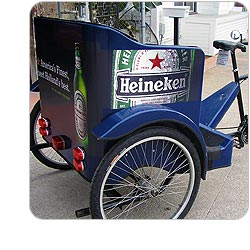 bicycle-rickshaw-advertising