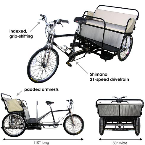 boardwalk-pedicab-schematic-features