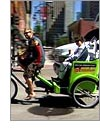 go-green-pedicab