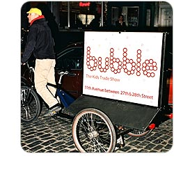 pedicab-billboard-bike
