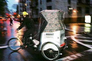 pedicab-junction-nyc