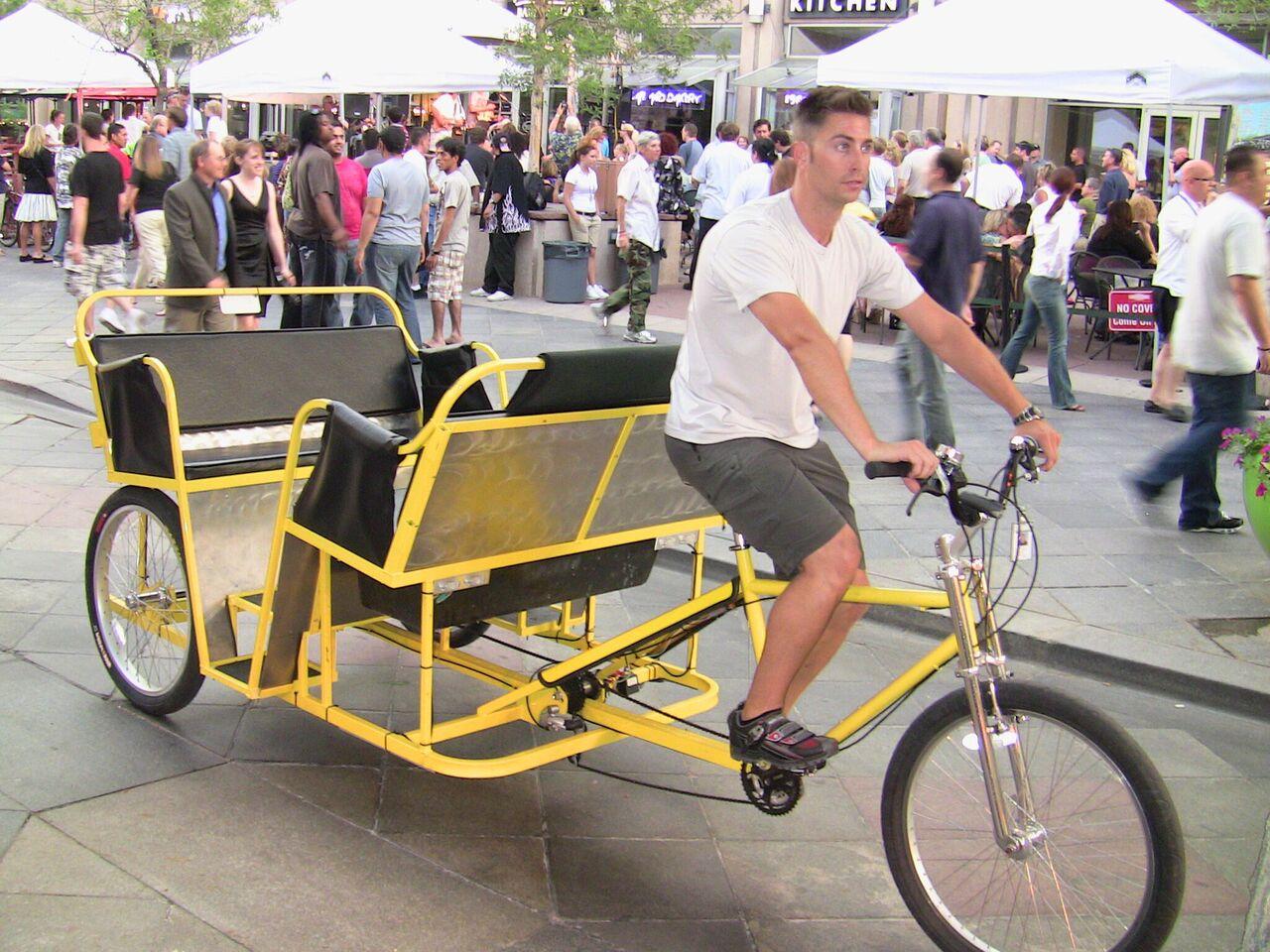 boardwalk-pedicab-features