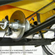 classic-hydraulic-brake