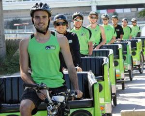 mainstreet-pedicab-brisbane2