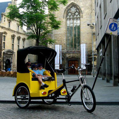 22a1e2badea Main Street Pedicabs™ are known for their durability and reliability. Our  pedicabs are designed to meet the needs of both professional and leisure  pedicab ...