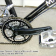 broadway-21-speed-shimano