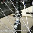 broadway-coil-spring-shocks
