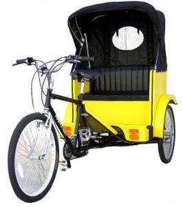 classic-pedicab